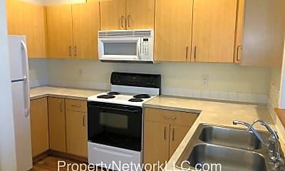 Kitchen, 672 NE Anderson Rd, 1