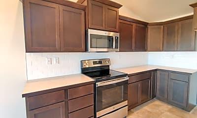 Kitchen, 2962 Cashmere Dr, 1