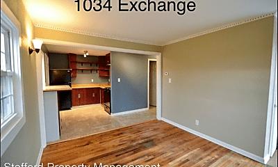 1034 Exchange St, 0