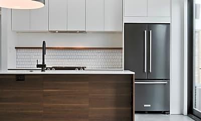 Kitchen, 3960 Allison Ave, 1