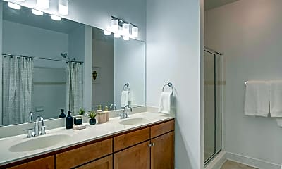 Bathroom, 4703 Old Soper Rd, 1