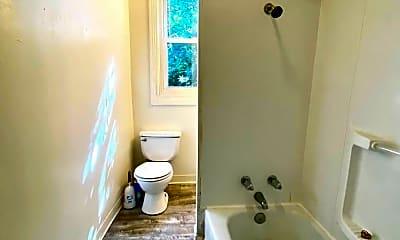 Bathroom, 143 Plymouth St, 2