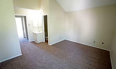 Living Room, 10831 W Dartmouth Ave, 1
