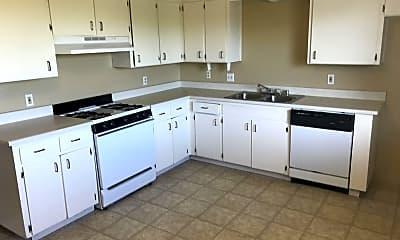 Kitchen, 1046 W Morton Ave, 0
