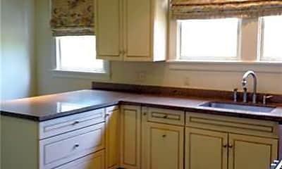 Kitchen, 5373 Canal Blvd, 1