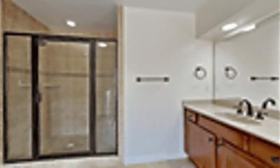 Kitchen, 4150 Bonnett Creek Lane, 2