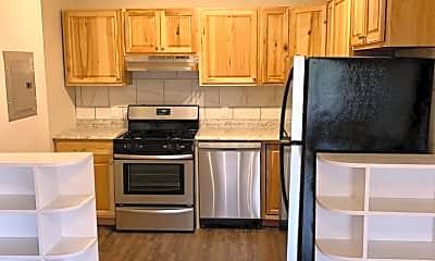 Kitchen, 2726 Girard Avenue South, 0