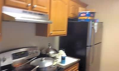 Kitchen, 4740 Walden Cir, 1