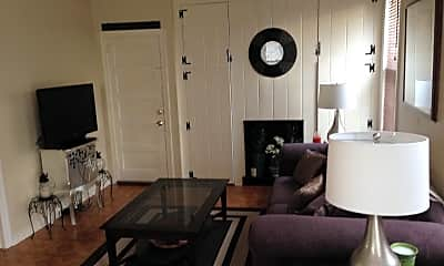 Living Room, 133 Gallagher Rd, 1