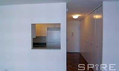 Living Room, 127 Lexington Ave, 1