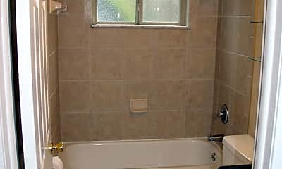 Bathroom, 1840 Axtell Dr, 2