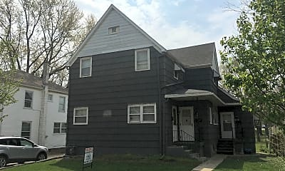 Building, 805 E Chestnut St, 0