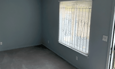 Living Room, 187 Peyton Pl SW, 1