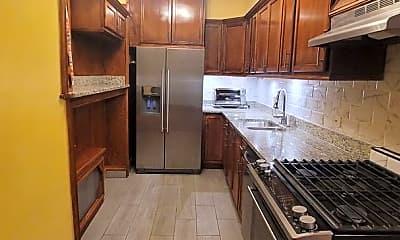 Kitchen, 5300 S Shore Dr, 0
