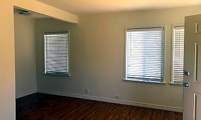 Bedroom, 2233 Grand Ave, 1