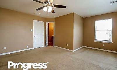Bedroom, 7803 Cypress Edge Dr, 2