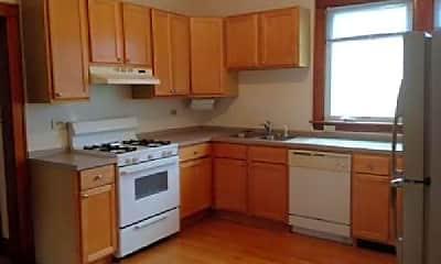 Kitchen, 4542 N Kilbourn Ave, 0