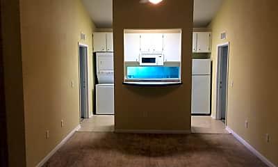 Living Room, 207 Putnam Dr 1, 1