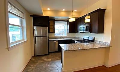Kitchen, 301 E 29th St, 0