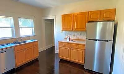 Kitchen, 8 Homer St, 0