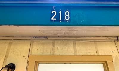 218 Bexar Dr, 0