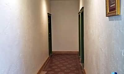 Patio / Deck, 801 N Piedras St, 2