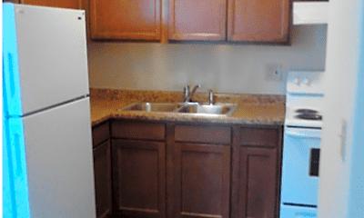 Kitchen, 1812 Windgate Ct, 2