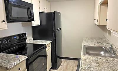 Kitchen, 16 S 10th St, 0