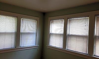 Bedroom, 240 E Kelso Rd, 2