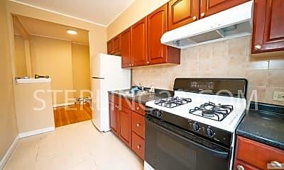 Kitchen, 36-03 21st Ave, 0