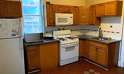 Kitchen, 5 Jerome St, 0