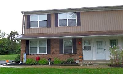 Building, 3307 Johns Ct, 0