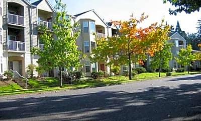 Oriel Apartments, 0