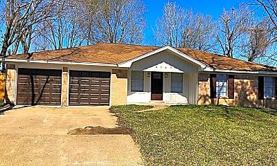 Building, 6760 Greenwood Dr, 0