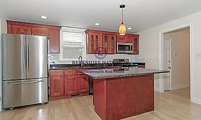 Kitchen, 53 Winslow Ave, 0