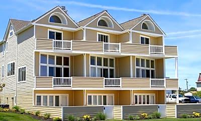 Building, 152 Ocean Ave N A3, 1