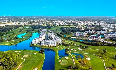 1200 Country Club Dr 5102, 0