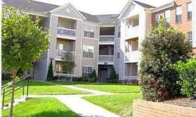 Building, 270 Riverbend Dr, 0