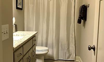 Bathroom, 9677 Capot Dr, 2