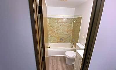 Bathroom, 8020 SW 19th Ave, 2