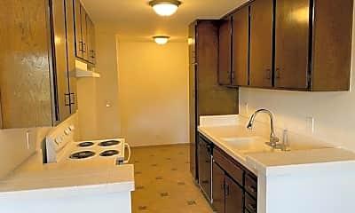 Bathroom, 215 S Madison Ave, 0