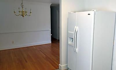 Bathroom, 3211 Dancer Rd, 2