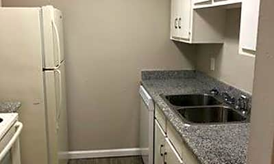 Kitchen, 5625 Antoine Dr, 0