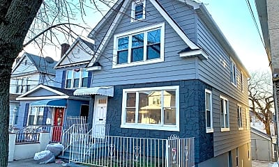 Building, 443 Thieriot Ave 1, 1
