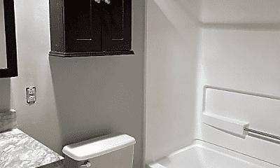 Bathroom, 7902 Coriander Dr, 2