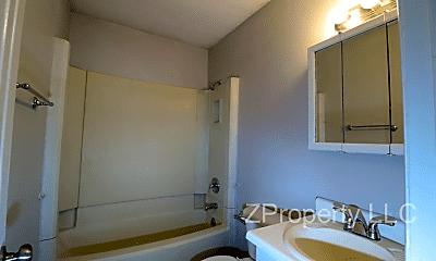 Bathroom, 3700 Squaw Valley Dr SW, 2