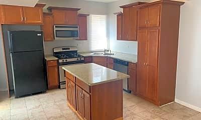 Kitchen, 7419 S Colfax Ave, 0