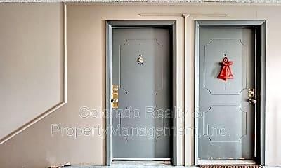 Bathroom, 10444 East 14th Avenue, 10444 E 14th Ave #304, 1