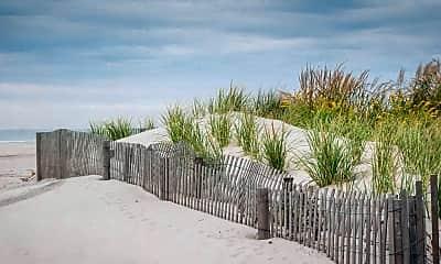 Beachview Residences Senior Living, 1