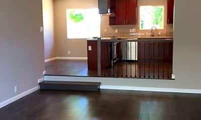 Living Room, 2294 Gill Port Ln, 1